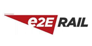 e2E Rail